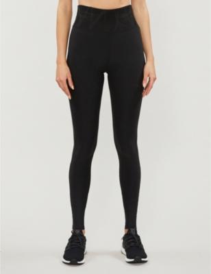 Puma Studio Lace Tight