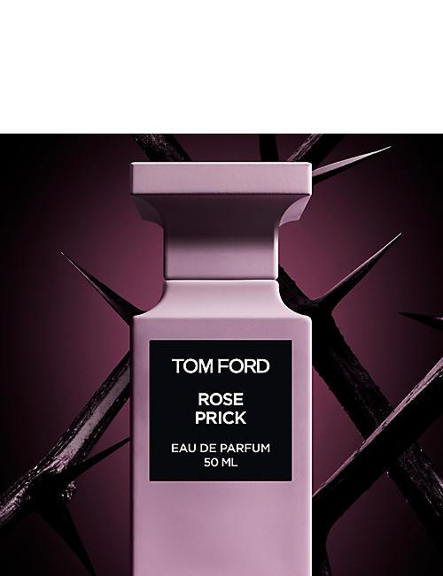 TOM FORD 玫瑰刺香水 50ml