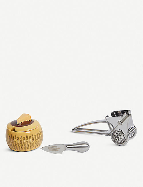BOSKA Pasta Lovers set