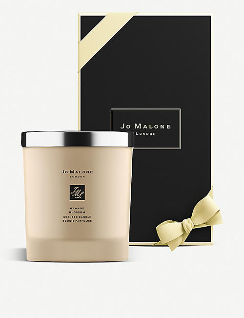 JO MALONE LONDON Orange Blossom scented candle 200g