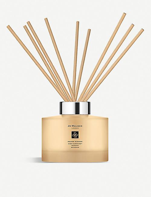 JO MALONE LONDON Orange Blossom scented diffuser 165ml