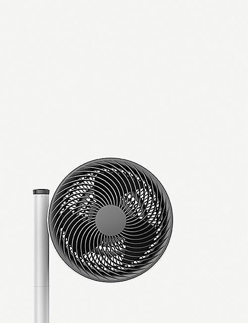 BONECO F220 Air Shower floor-standing fan 85cm