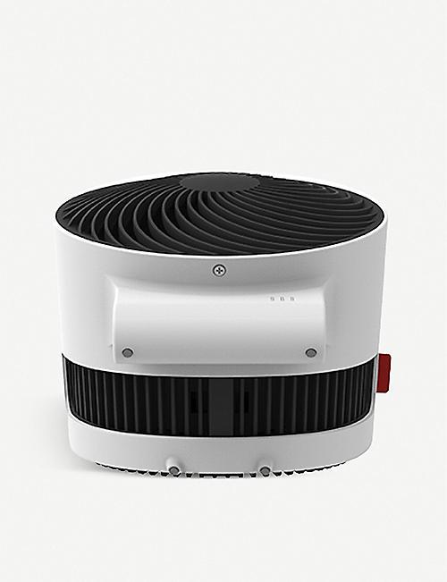 BONECO F100 Air Shower desktop fan 23.8cm