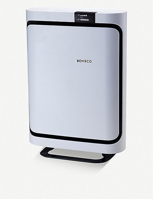 BONECO P500 HEPA and Carbon Air Purifier 64.2cm