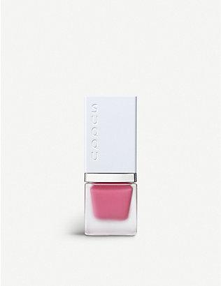 SUQQU: Shimmer Liquid Blush 7.5ml