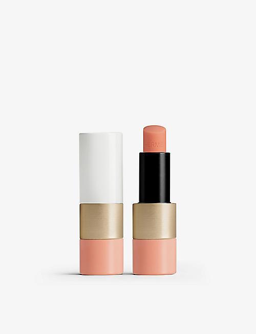 HERMES: Rosy Lip Enhancer 6g