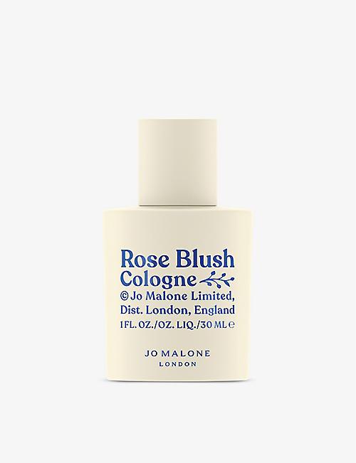 JO MALONE LONDON: Rose Blush cologne 30ml
