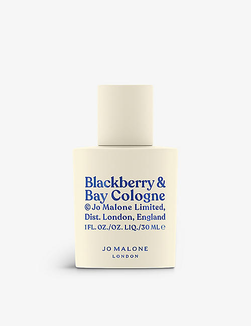 JO MALONE LONDON: Blackberry Bay cologne 30ml
