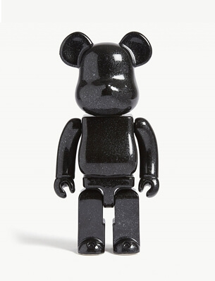Be Rbrick figurine