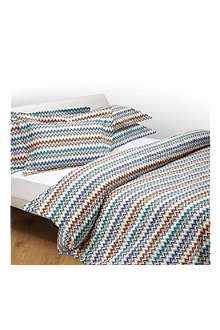 MISSONI HOME Ned range