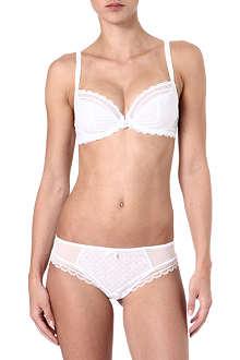 CHANTELLE C Chic Sexy bra range