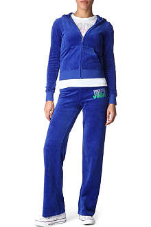 JUICY COUTURE Choose Couture tracksuit