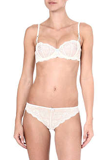 ELLE MACPHERSON INTIMATES Committed Love underwired bra range