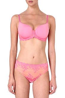 WACOAL Embrace bra range