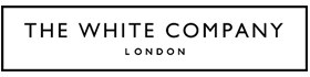 THE WHITE COMPANY LONDON