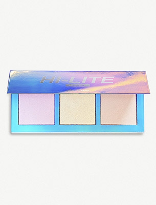 Hi-Lite Highlighter Palette in Opals