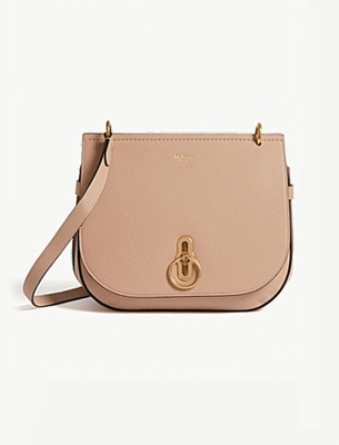New in: bags