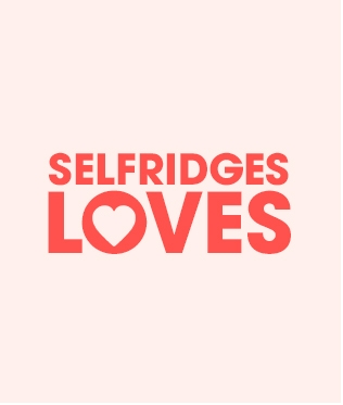 SELFRIDGES LOVES