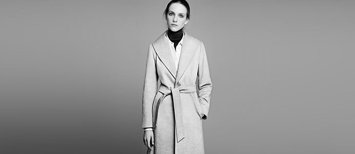 THE COAT REPORT