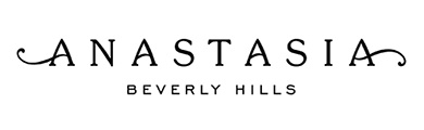 anastasia-beverly-hills