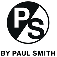 "{'liked': 0L, 'description': u""PS, by Paul Smith, is the brand's diffusion line that includes an assortment of casual suits, outerwear, fashion-forward shirts and knitwear. The brand employs traditional craftsmanship to create quality, modern pieces of a distinctive British smart casual ilk."", 'fcount': 139, 'logo': u'http://images.selfridges.com/is/image/selfridges/seo-logo-ps-by-paul-smith?scl=1&qlt=80,1', 'viewed': 492L, 'category': u'c', 'name': u'PS BY PAUL SMITH', 'url': 'PS-BY-PAUL-SMITH', 'locname': u'PS BY PAUL SMITH', 'mcount': 1231, 'haswebsite': True}"