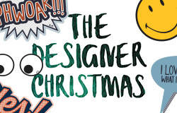 The Designer Christmas