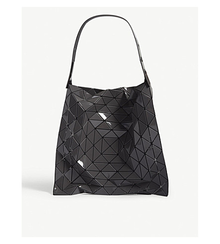 4fd1f51d7732 prism women s tote bao bao issey miyake tote bags release date ...