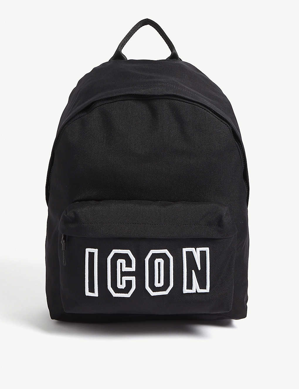 5e7a188d6ac4 DSQUARED2 ACC - Icon backpack