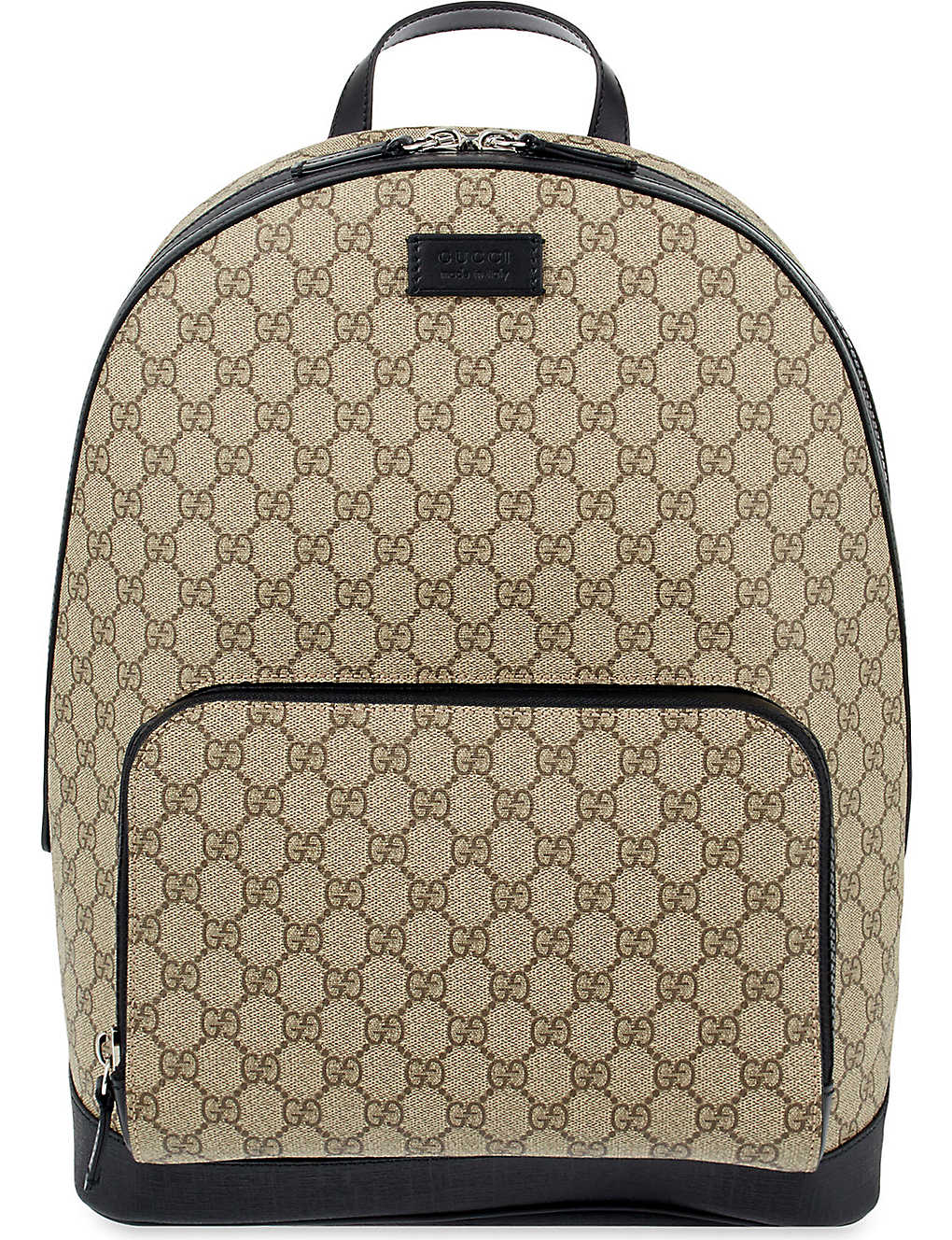 7f4733636c16 gucci bags - Shop for and Buy gucci bags Online - Macy's