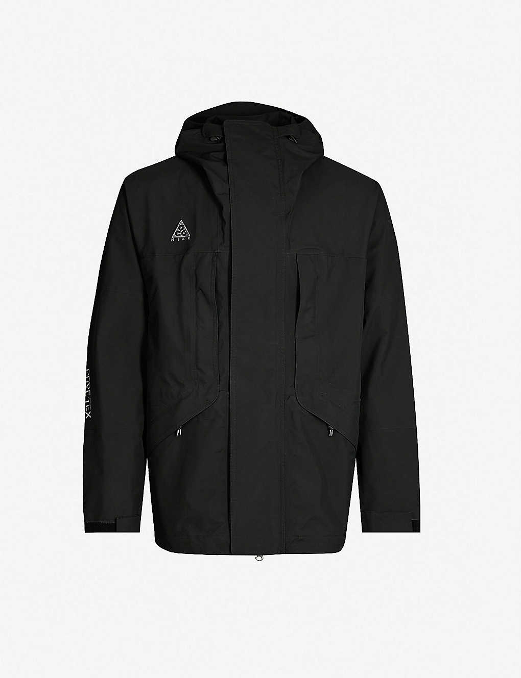 bb7c9df23750 NIKE - Nike ACG waterproof shell jacket