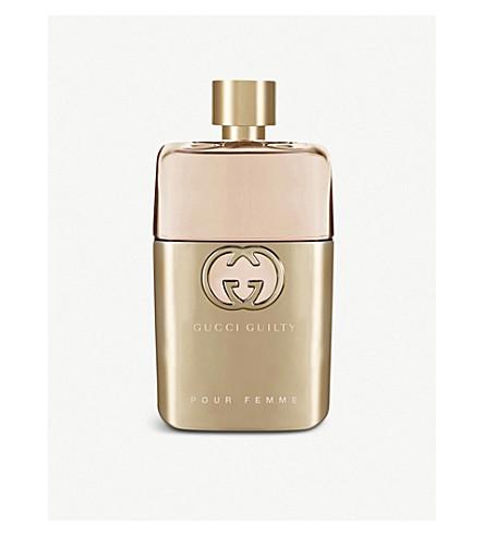 ... GUCCI Gucci Guilty Eau de Parfum for Her. PreviousNext c1e9d963b9f
