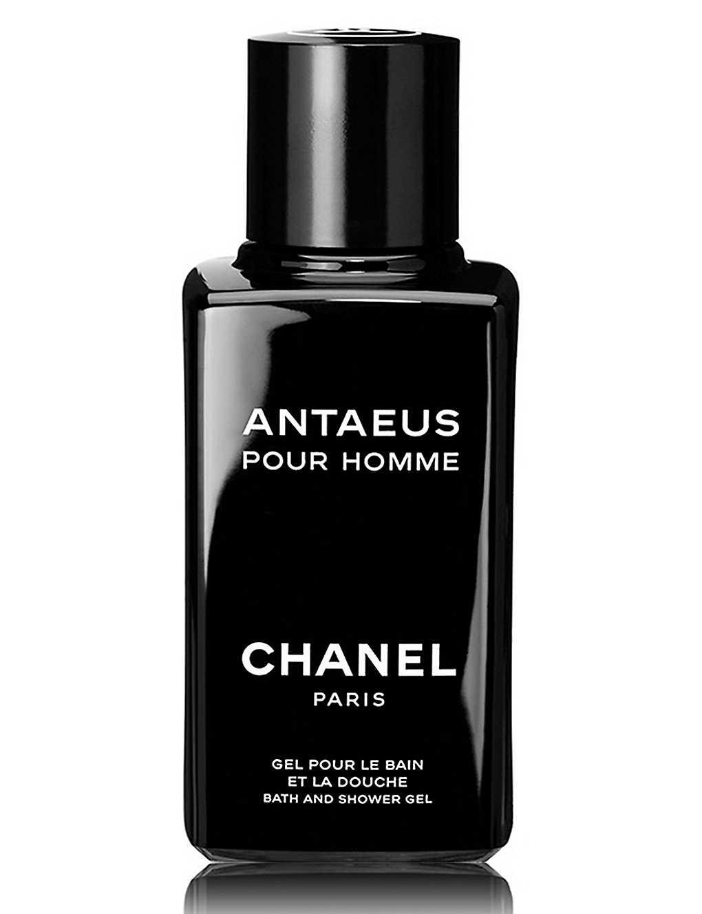 55c93745ec4 CHANEL - ANTAEUS Bath and Shower Gel