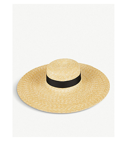 5ab7f32d9d9 ultra-wide-spencer-straw-boater-hat by lack-of-