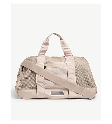 8d4e3e597306 ... ADIDAS BY STELLA MCCARTNEY Yoga bag (Pearl+rose. PreviousNext