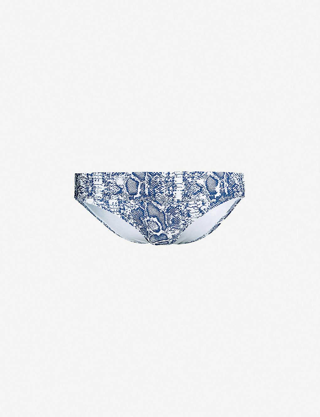 5a1a4197ea244 HEIDI KLEIN - Kenya bikini bottoms