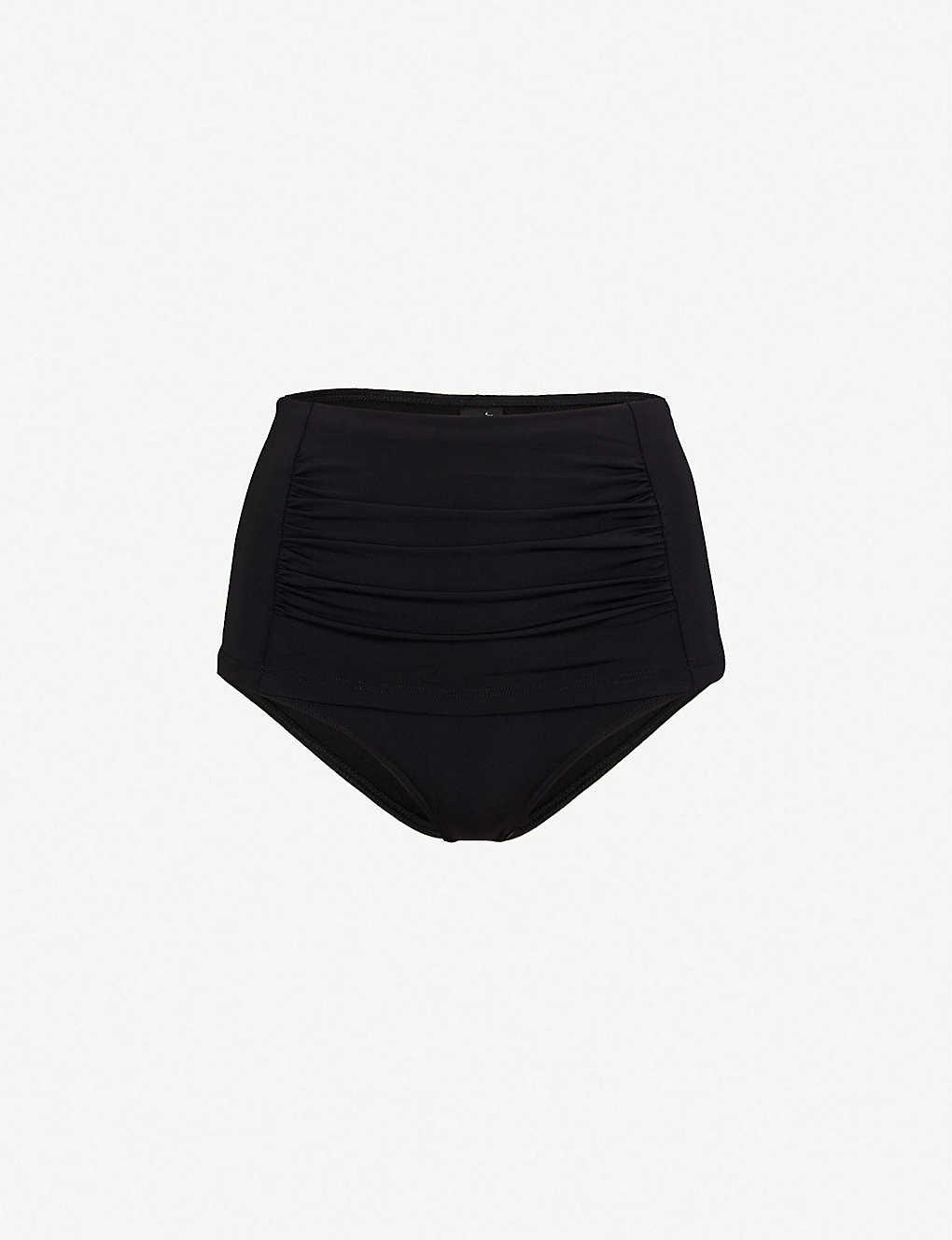 a452879a65 JETS BY JESSIKA ALLEN - Classique bikini bottoms
