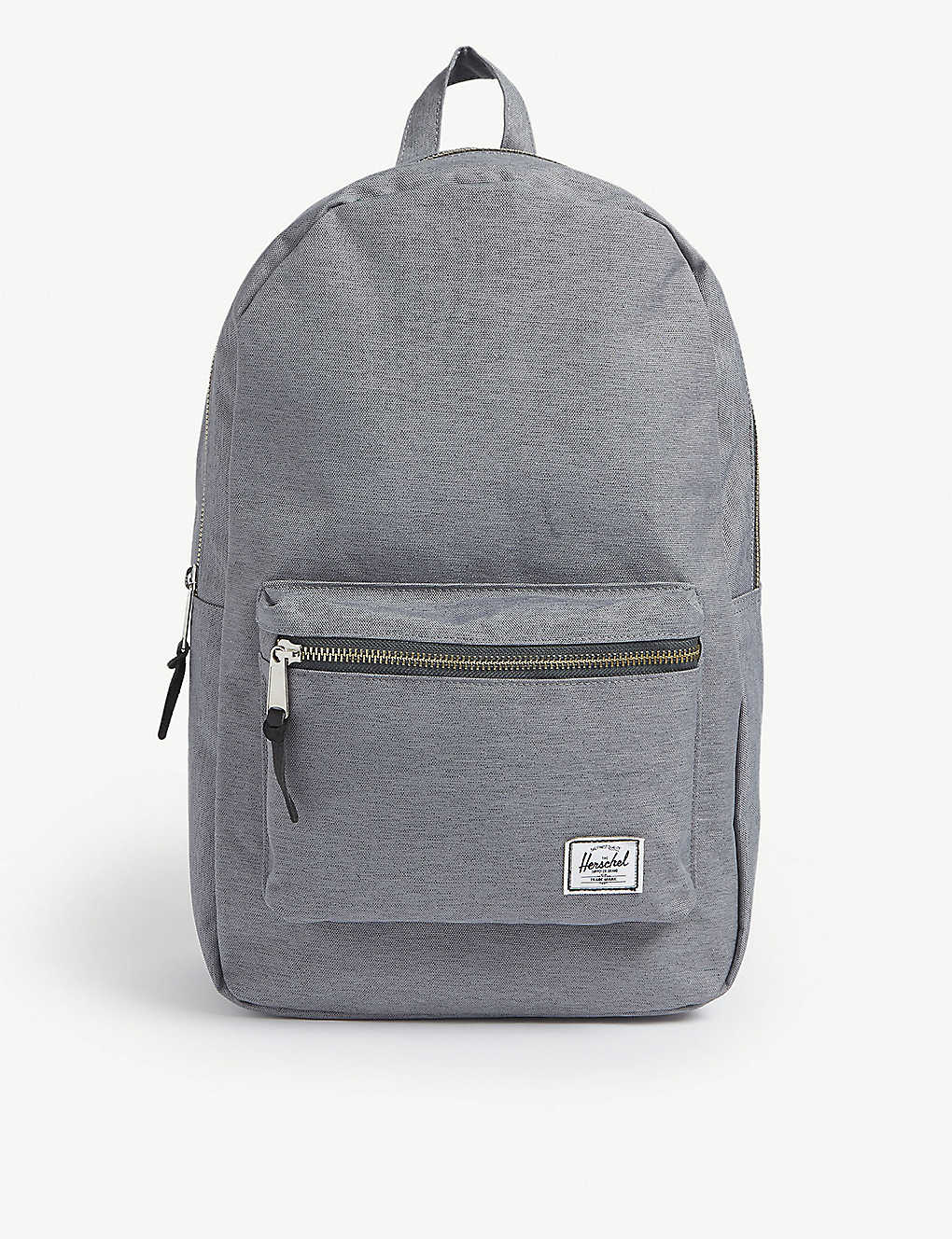 f876c277435c HERSCHEL SUPPLY CO - Settlement backpack