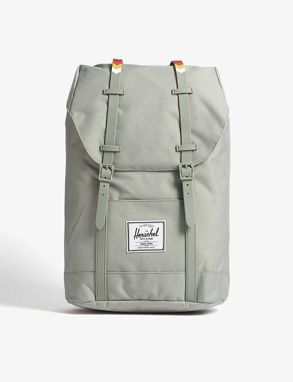 e400e7ced0b3 HERSCHEL SUPPLY CO - Retreat backpack