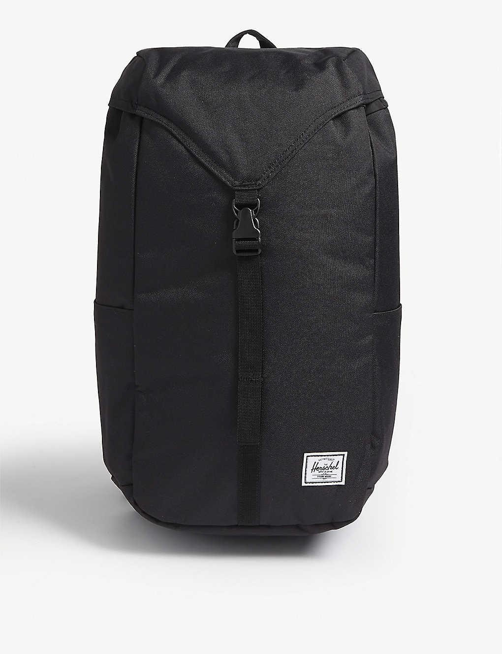 a24b8c99f4 HERSCHEL SUPPLY CO - Thompson backpack