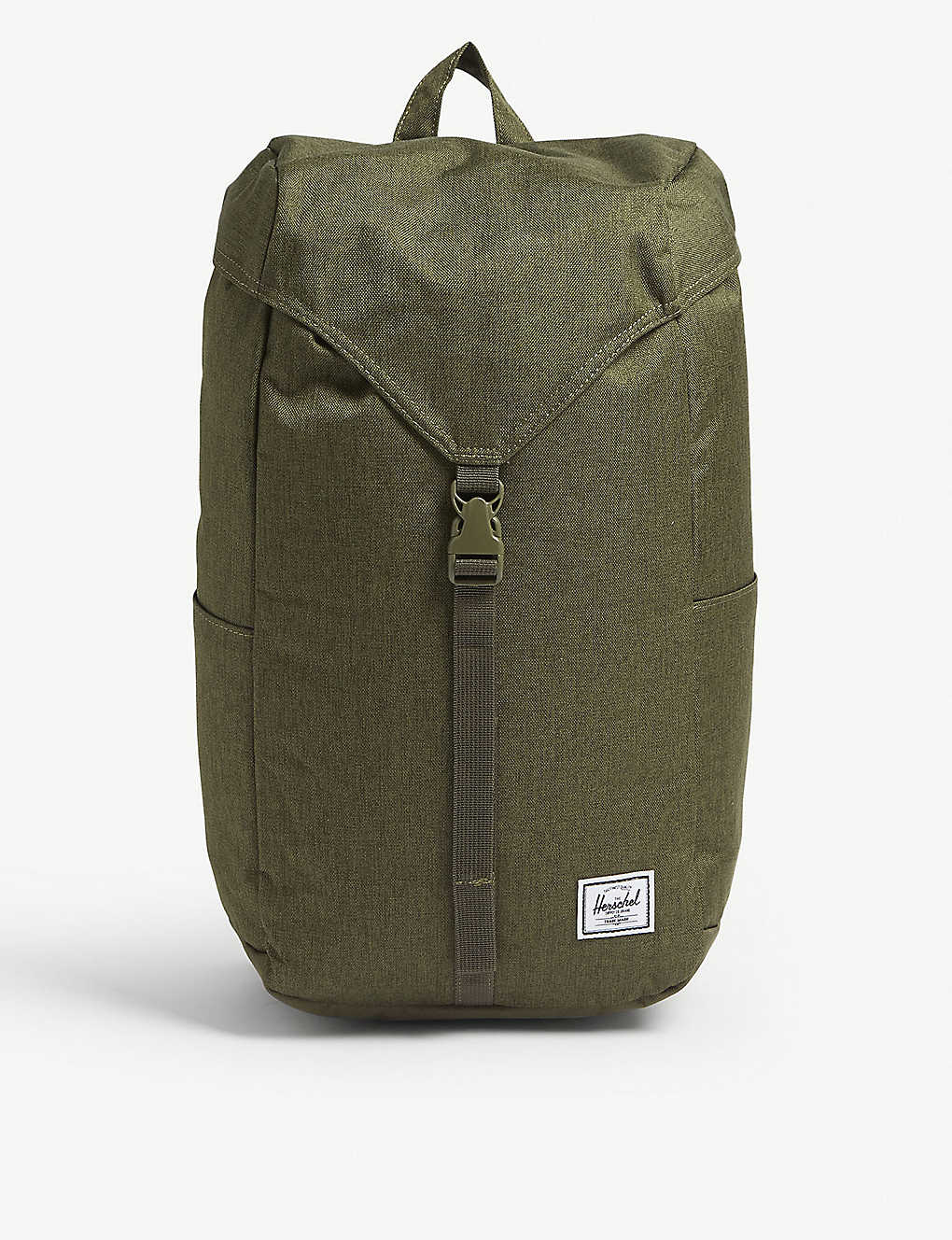 327e07c9f7 HERSCHEL SUPPLY CO - Thompson backpack