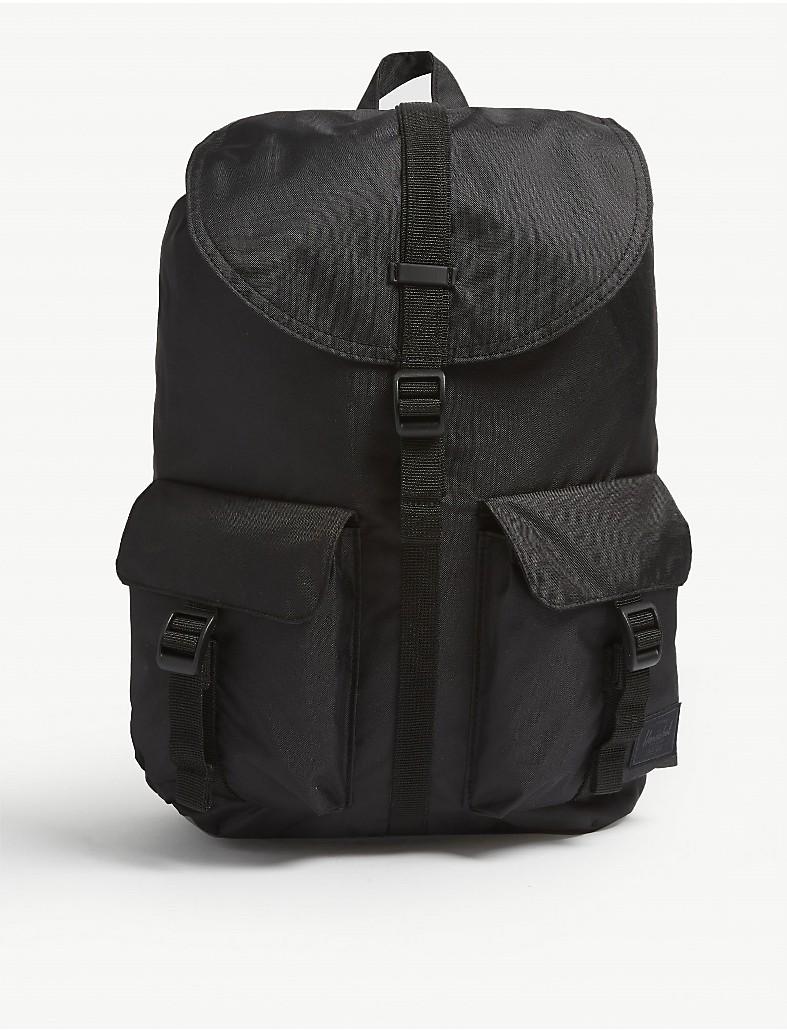 7073f84982 HERSCHEL SUPPLY CO - Dawson Light backpack