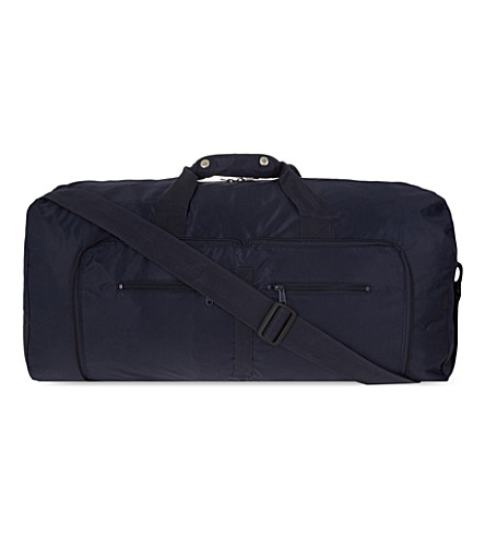 af386d60451 PERIGOT - Foldable nylon travel bag