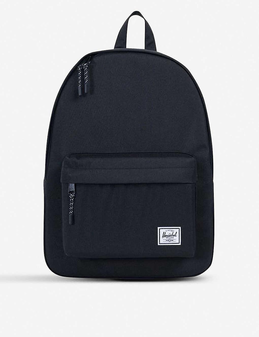 f83c1e25e4 HERSCHEL SUPPLY CO - Classic backpack