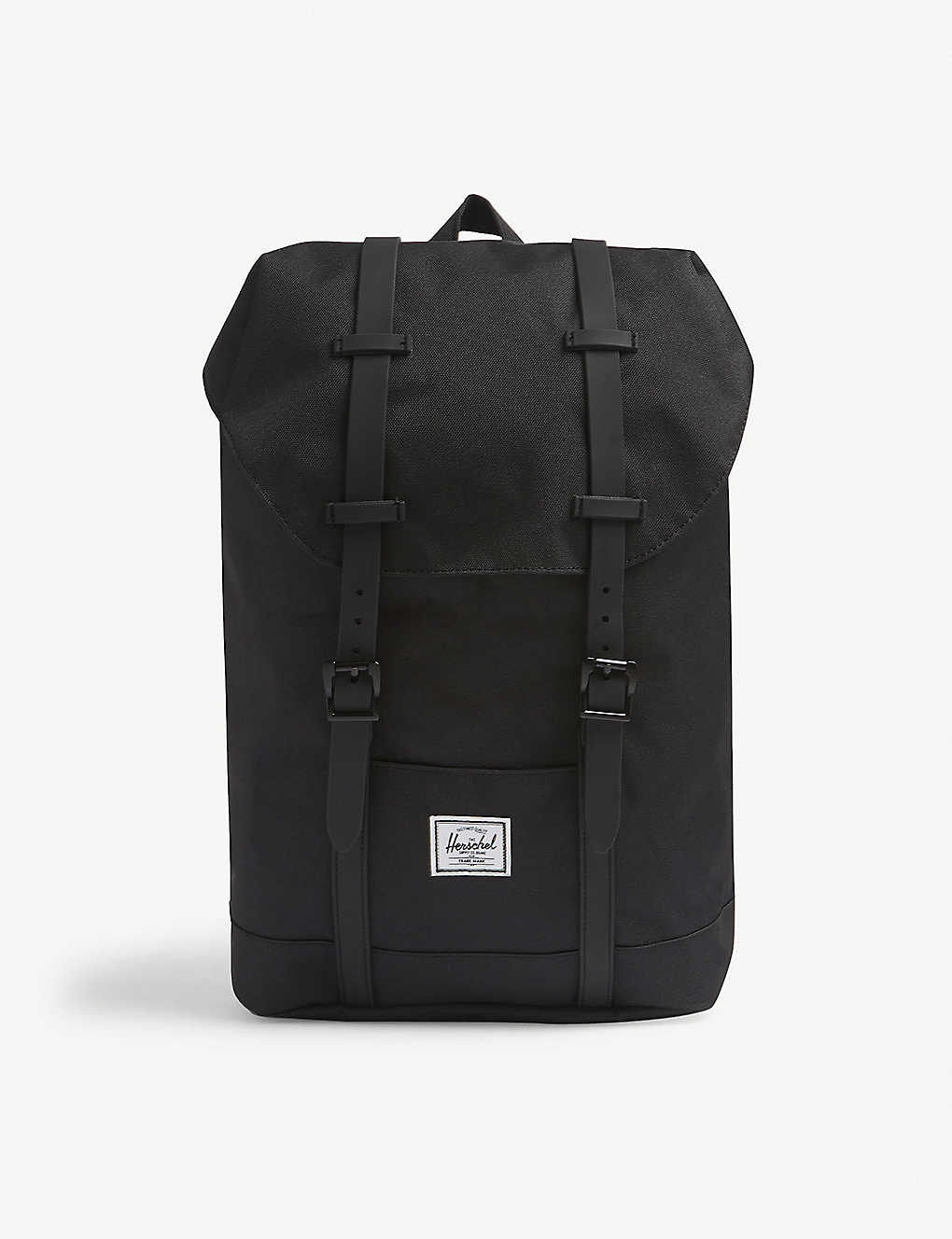 e314d3a7a266 HERSCHEL SUPPLY CO - Retreat Youth backpack | Selfridges.com