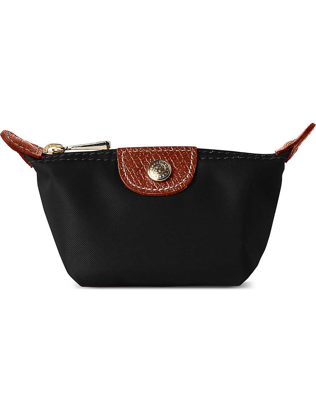LONGCHAMP - Le Pliage small coin purse  3bd470680fcb8