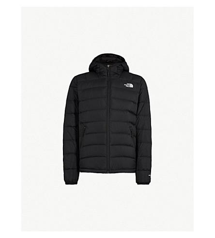 05620df5c store 5da8d eaef8 boyswomens north face 600 down puffer jacket puffa ...