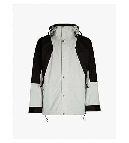 1994 Mountain Gore Tex® Shell Jacket by The North Face