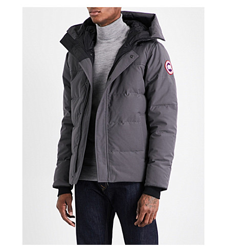 macmillan-quilted-shell-down-hooded-parka by canada-goose