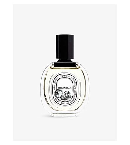 Diptyque Philosykos Eau De Parfum.Diptyque Philosykos Eau De Toilette 50ml Selfridges Com