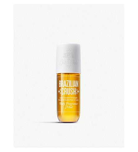 brazilian-crush-body-fragrance-mist-240ml by sol-de-janeiro